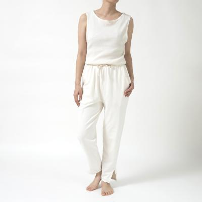 <V::room>Women's ALL-IN-ONE ナチュラル
