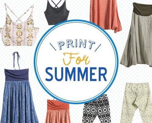 print for summer_yogawear_styleyoggy20160714